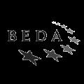 BEDA_grigio