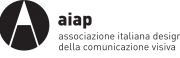 aiap_logo-2